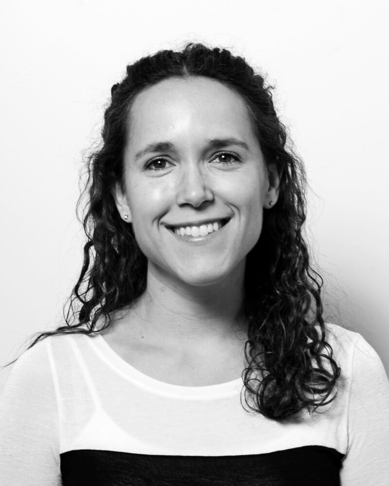 Amy Jacobs, Creative Copywriter